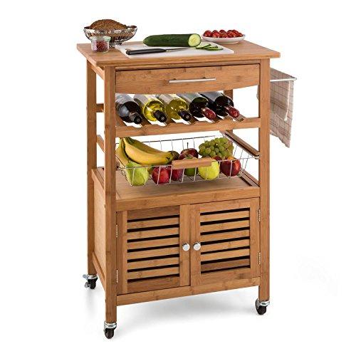 klarstein-louisiana-carrito-auxiliar-de-cocina-con-4-niveles-encimera-de-58-x-40-cm-1-armario-1-frut