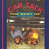 The Best of Car Talk, Volume One