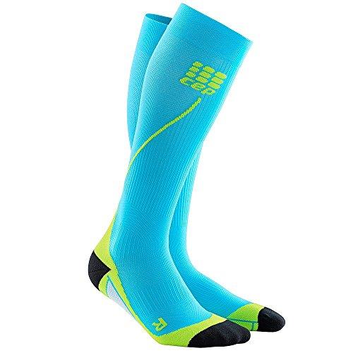 Progressive Compression 2.0 Running Sock Mens