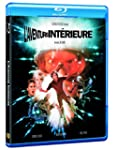 L'Aventure int�rieure [Blu-ray]