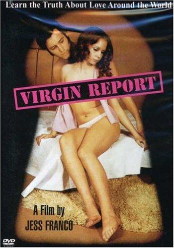 Доклад о девственницаx