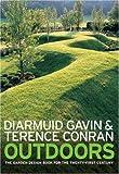 Outdoors: The Garden Design Book for the Twenty-First Century (1580931995) by Gavin, Diarmuid