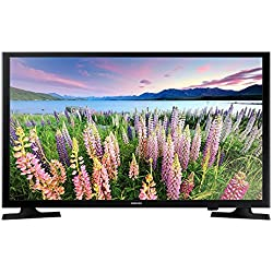 "Samsung UE32J5200 32"" Full HD Smart TV Wifi Negro - Televisor (Full HD, A+, 16:9, 16:9, Zoom, 1920 x 1080 (HD 1080), 1080p)"