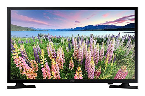 samsung-ue32j5200-32-full-hd-smart-tv-wifi-negro-televisor-full-hd-a-169-169-zoom-1920-x-1080-hd-108