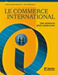 le commerce international : une appro...