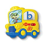Fridge Phonics - Magnetic Letter Set