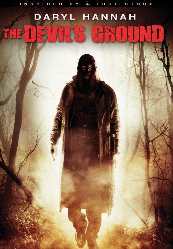 Devil's Ground [DVD] [Region 1] [US Import] [NTSC]