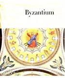 JB Bullen Byzantium Rediscovered