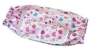 meilleur coussin d 39 allaitement coussin d 39 allaitement bras oreiller voiture b b s. Black Bedroom Furniture Sets. Home Design Ideas