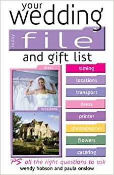Wedding Gift List Amazon : flip to back flip to front listen playing paused you re listening to a ...