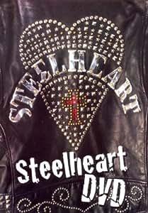 Steelheart - Still Hard [2 DVDs]