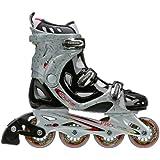 Roller Derby Pro Line 900 Men's Inline Skates