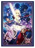 ブシロードスリーブコレクションHG (ハイグレード) Vol.778 Fate/stay night [Unlimited Blade Works] 『サーヴァント』