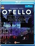 Otello (BluRay) [Blu-ray]
