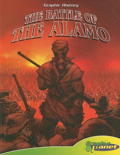 the-battle-of-the-alamo