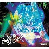echange, troc Compilation - Les Electro Merveilles