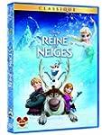La Reine Des Neiges (Oscar� 2014 du m...