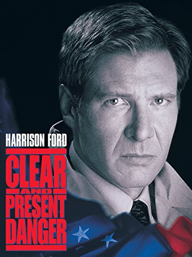 Buy Harrison Ford Now!