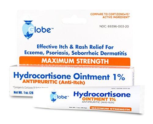 hydrocortisone-maximum-strength-ointment-1-usp-1-oz-compare-to-cortizone-10-1-tube