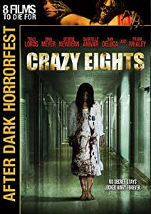 Crazy Eights (After Dark Horrorfest)