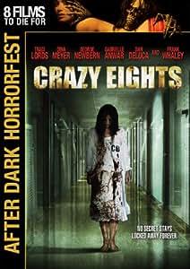 Crazy Eights (After Dark Horrorfest)