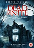 Dead of the Nite [DVD]