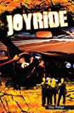 img - for Joyride-Right Now (Right Now! (Saddleback)) book / textbook / text book