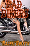 img - for Bad Bikers: Daddy's Girl book / textbook / text book