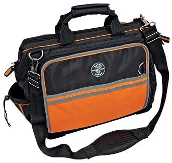 Ultimate Pro Tool Bag