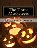 The Three Musketeers (Annotated)
