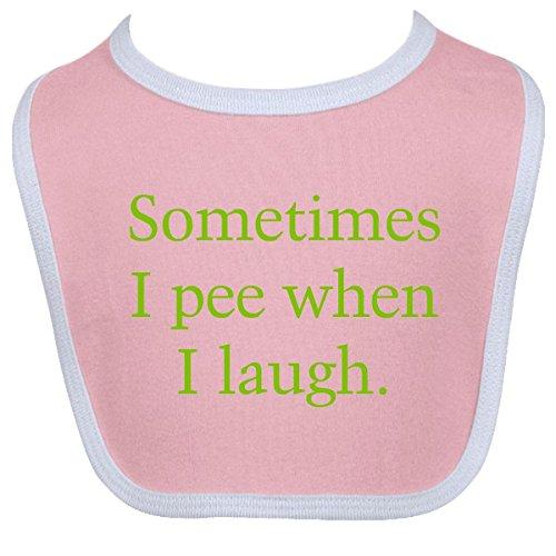 Sew Baby Bib front-691560