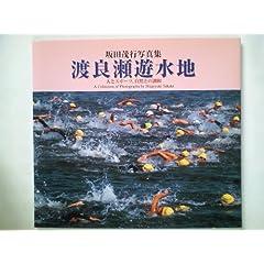 �n�ǐ��V���n�\��c�s�ʐ^�W (��2�W) (Bee books)