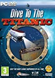 Dive to the Titanic (PC DVD)