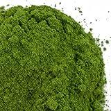 Wheatgrass Powder New Zealand organic 500g