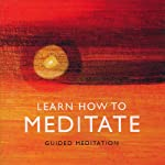 Learn How to Meditate | Brahma Kumaris