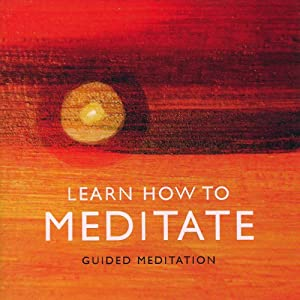 Learn How to Meditate Speech