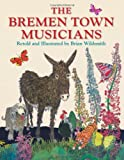 Bremen Town Musicians (1595723463) by Brian Wildsmith