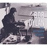 "The Bootleg Series Vol.9: The Witmark Demos: 1962-1964von ""Bob Dylan"""
