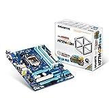 Gigabyte SKT-1155 H77M-D3H Motherboard