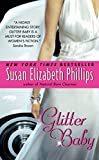 Glitter Baby (Wynette, Texas series)