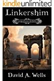Linkershim (Sovereign of the Seven Isles Book 6) (English Edition)