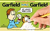 img - for Garfield Minus Garfield book / textbook / text book