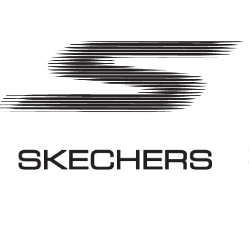 skechers-coupons
