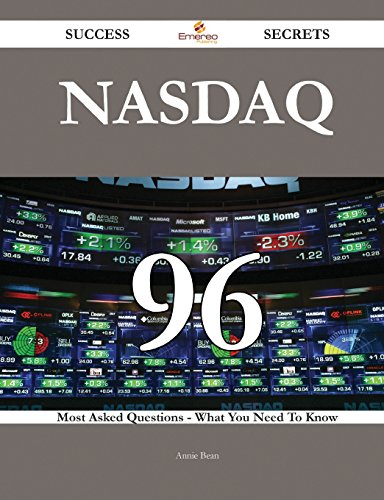 nasdaq-96-most-asked-questions-on-nasdaq-what-you-need-to-know