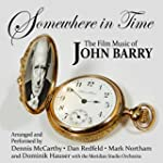Somewhere In Time: Film Music Of John...