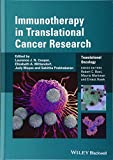 Translational Biomarkers