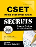 CSET Home Economics Exam