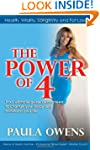 The Power of 4: Your Ultimate Guide G...
