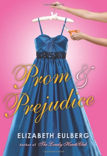 Image of Prom and Prejudice