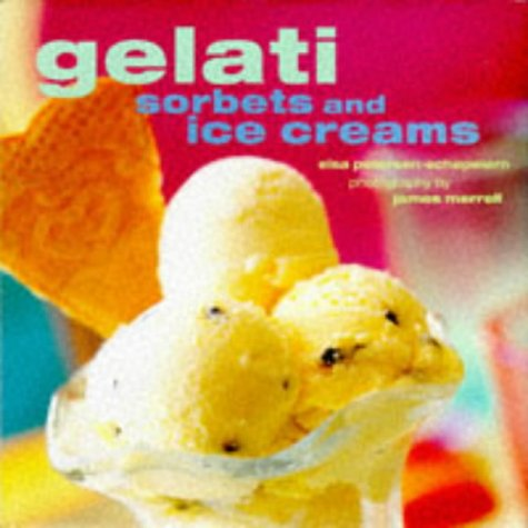 gelati-sorbets-and-ice-creams